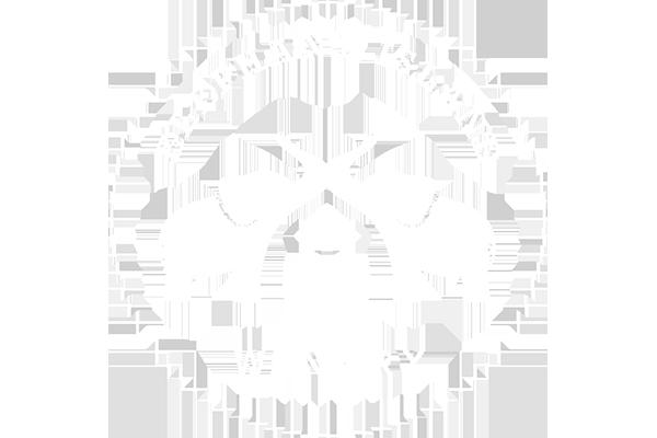 Elephant Island Winery logo