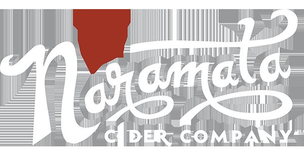 The Naramata Cider Company logo