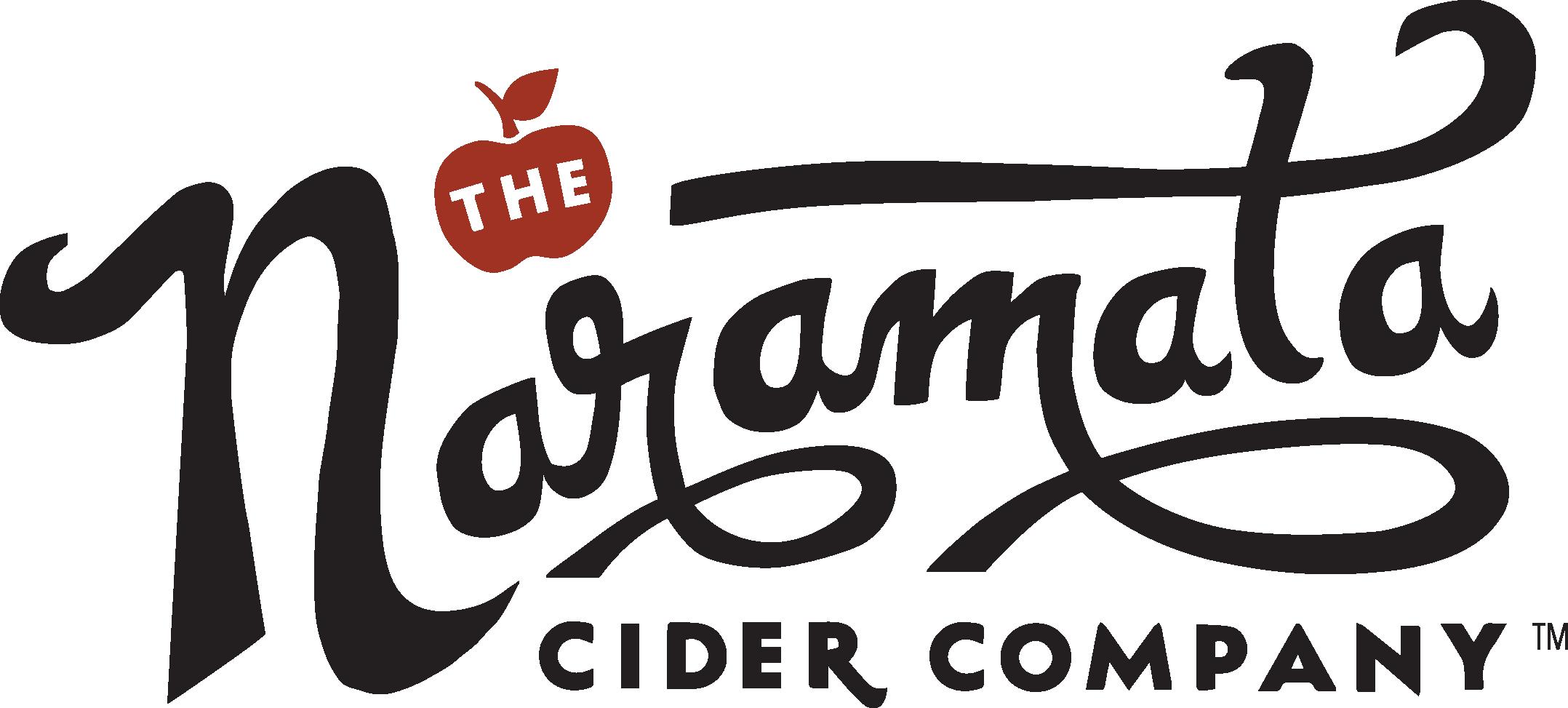 The Naramata Cider Company